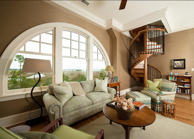 Master Bedroom Ideas For Couples Beautiful