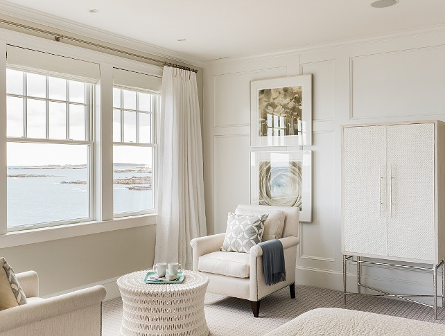 Ivory Interiors. Ivory Interior Ideas. Ivory Interior Decor. Ivory Interior Furniture. Ivory Interior Window Treatment. Ivory Interior Design. #IvoryInteriors #IvoryInteriorIdeas #IvoryInteriorDesign #Ivory #Interiors Jennifer Palumbo.