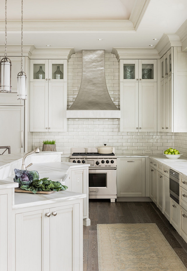 Ivory Kitchen Ivory Kitchen Cabinet Paint Color Ivory Kitchen