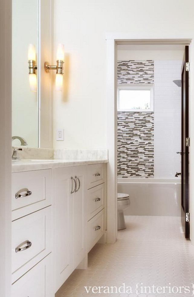 Interior design ideas home bunch interior design ideas Bathroom designs with separate tub and shower