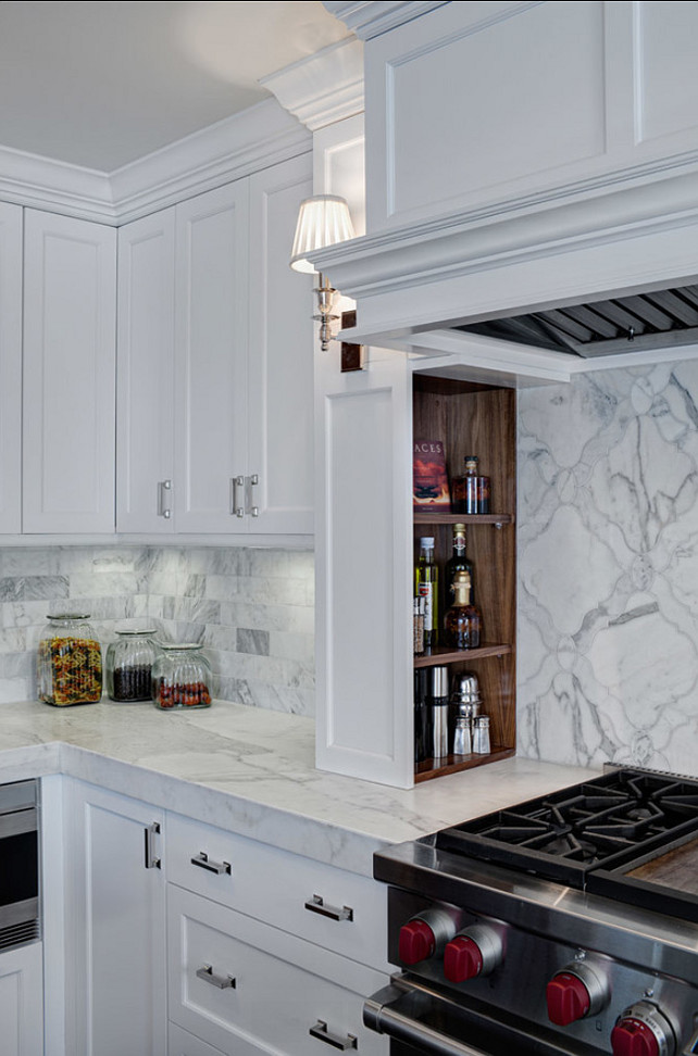 Kitchen Storage Ideas. Kitchen Spice Cabinet Ideas. Jane Kelly, Kitchen And  Bath Designer