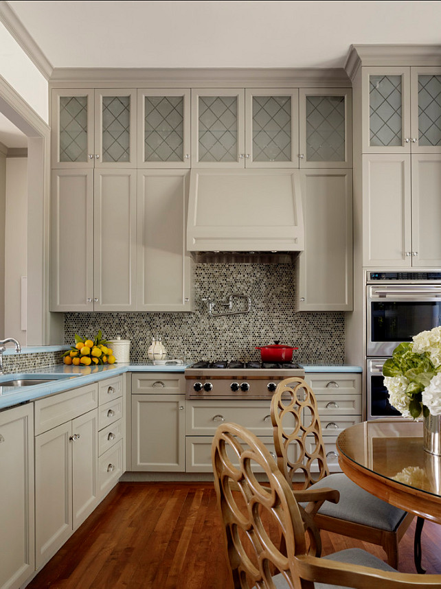 Paint Color Ideas Home Bunch Interior, Best Benjamin Moore Cream Color For Kitchen Cabinets