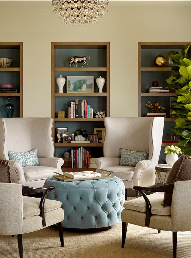 Paint Color Ideas Home Bunch Interior