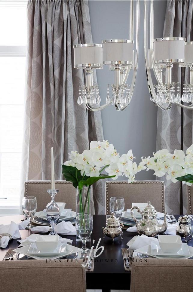 Exceptionnel Interior Design Ideas Home ...