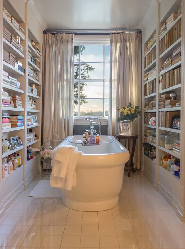 Jennifer lopez s new house for sale 2015 photos home for Bathroom design reading