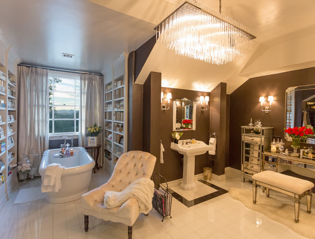 Jennifer Lopez S New House For Sale 2015 Photos Home