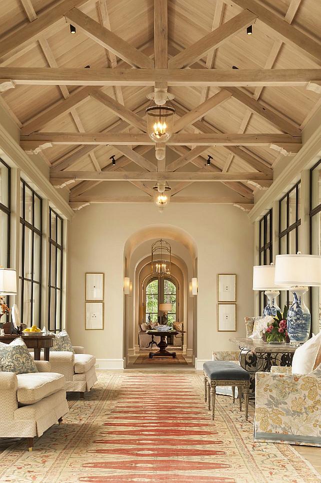 Peachy Interior Design Ideas Bedroom Design Ideas Pinterest Bedroom Largest Home Design Picture Inspirations Pitcheantrous