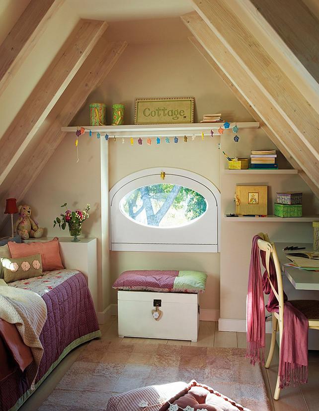 Kids Bedroom Design Ideas. Kids Bedroom Decor #KidsbedroomDesign