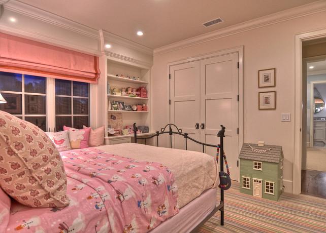 Kids Bedroom Design Ideas. #KidsBedroomDesignideas