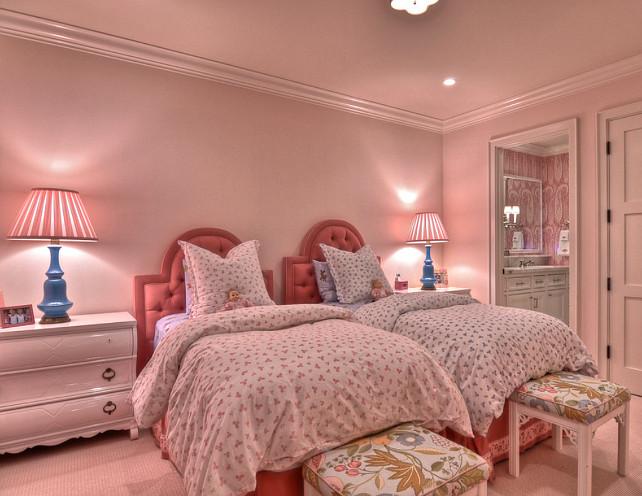 Kids Bedroom Ideas For Girls emejing kids bedroom ideas girls photos - home design ideas