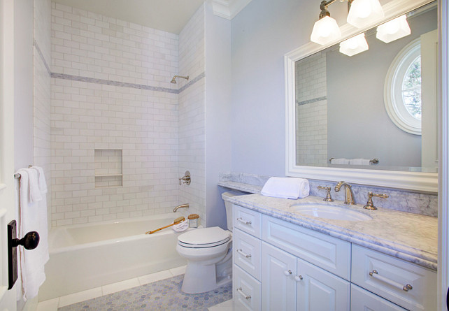 Kids bathroom. Kids Bathroom Design #KidsBathroom  Dtm Interiors.