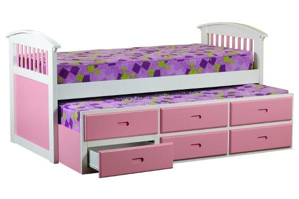 E Saving Guest Beds Home Bunch