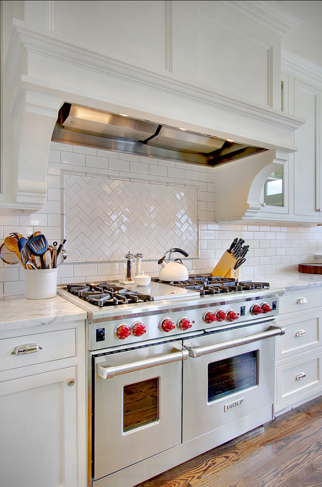 kitchen backsplash subway tile patterns transitional and traditional interior design ideas home 24575