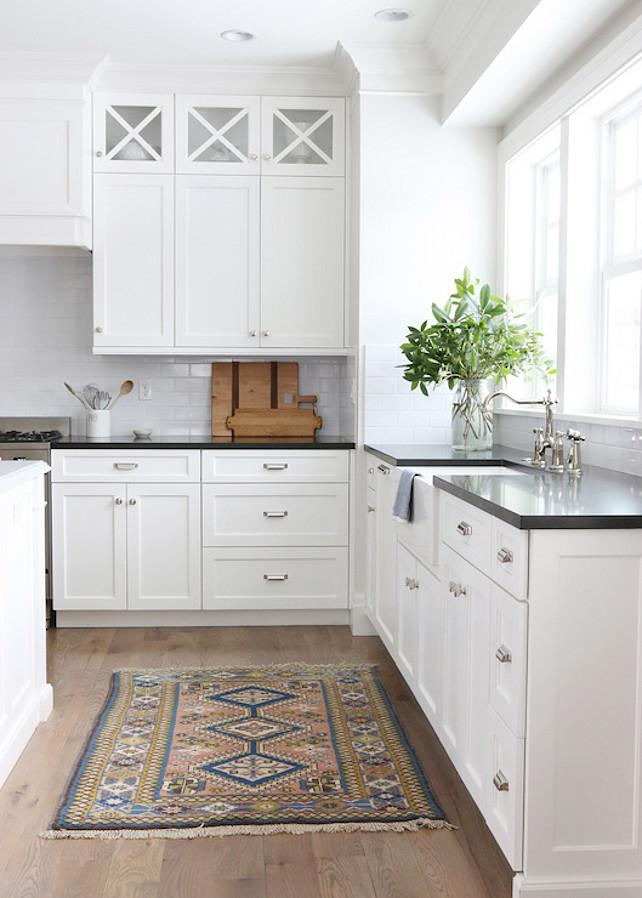 Kitchen  Benjamin Moore Simply White.  Benjamin Moore Simply White.  Benjamin Moore Simply White.  #Kitchen #BenjaminMooreSimplyWhite