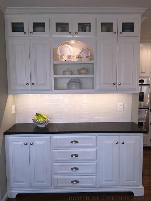 butler pantry cabinet ideas with interior design ideas home bunch with where to buy a kitchen - Butler Pantry Design Ideas
