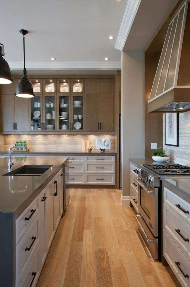 Cottage Interior Design Ideas - Home Bunch