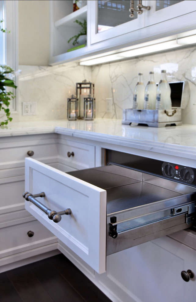 Kitchen Cabinet Ideas. #Kitchen #KitchenCabinet  Fleming Distinctive Homes.