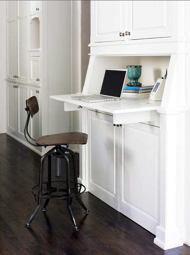 Kitchen Cabinet Ideas. Smart Kitchen Cabinet Design Ideas. #Kitchen #KitchenCabinet #CabinetDesign Designed by Brian Watford ID.