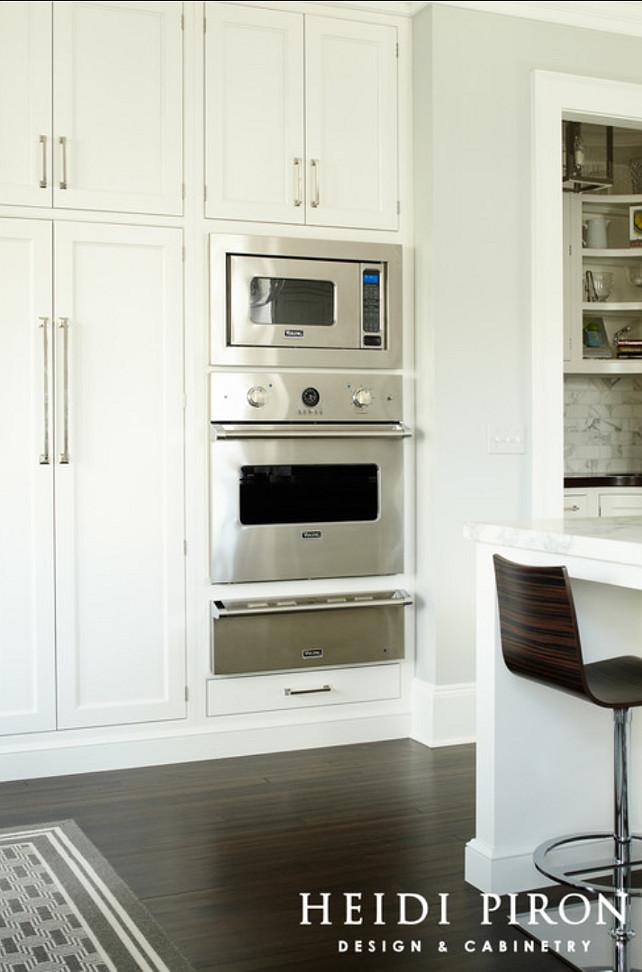 Kitchen Cabinet Ideas. White Kitchen Cabinet Ideas. Kitchen Ideas. #KitchenCabinetIdeas #Kitchen #KitchenIdeas