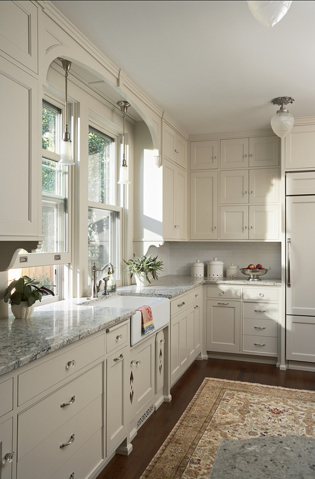 Amazing Benjamin Moore Kitchen CabiPaint Colors 642 x 974 · 148 kB · jpeg