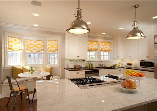 Category Beautiful House Home Bunch Interior Design Ideas