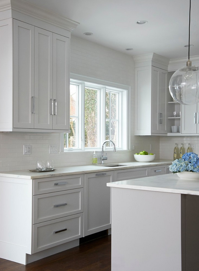 Kitchen Cabinet. High Kitchen Cabinet #Kitchen #KitchenCabinet #KitchenIdeas  Calla McNamara Interiors.