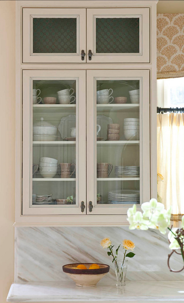 Kitchen Cabinet. Traditional Kitchen cabinet Design. Kitchen Cabinet
