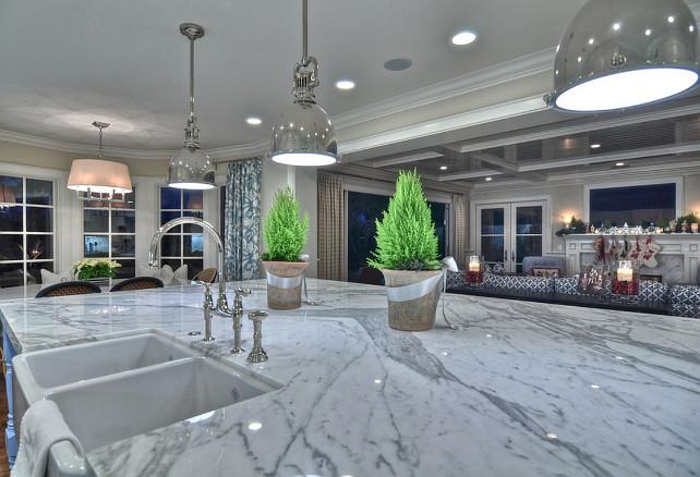 carrara marble countertops category christmas decorating ideas home bunch interior
