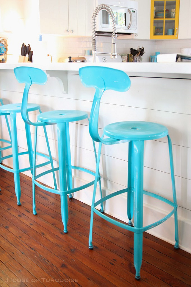 Kitchen Decor Ideas Great Turquoise Kitchen Decor Kitchen