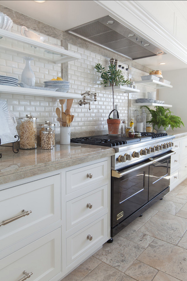 Kitchen Design Ideas. Kitchen.