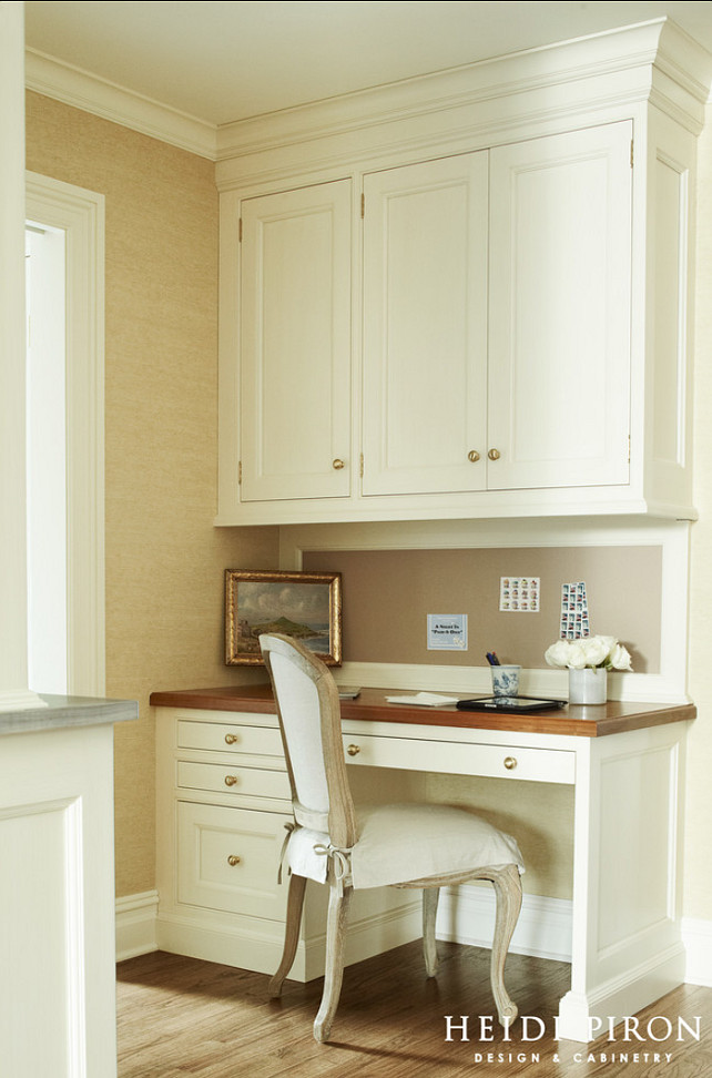 Classic Off White Kitchen Design Amp Happy New Year Home