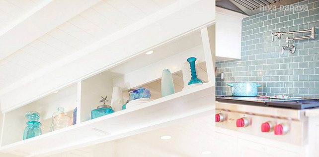 Kitchen Details. #Kitchen