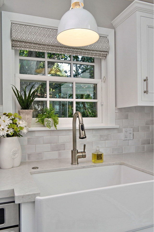 Hammered zinc countertop related keywords hammered zinc for House plans with kitchen sink window
