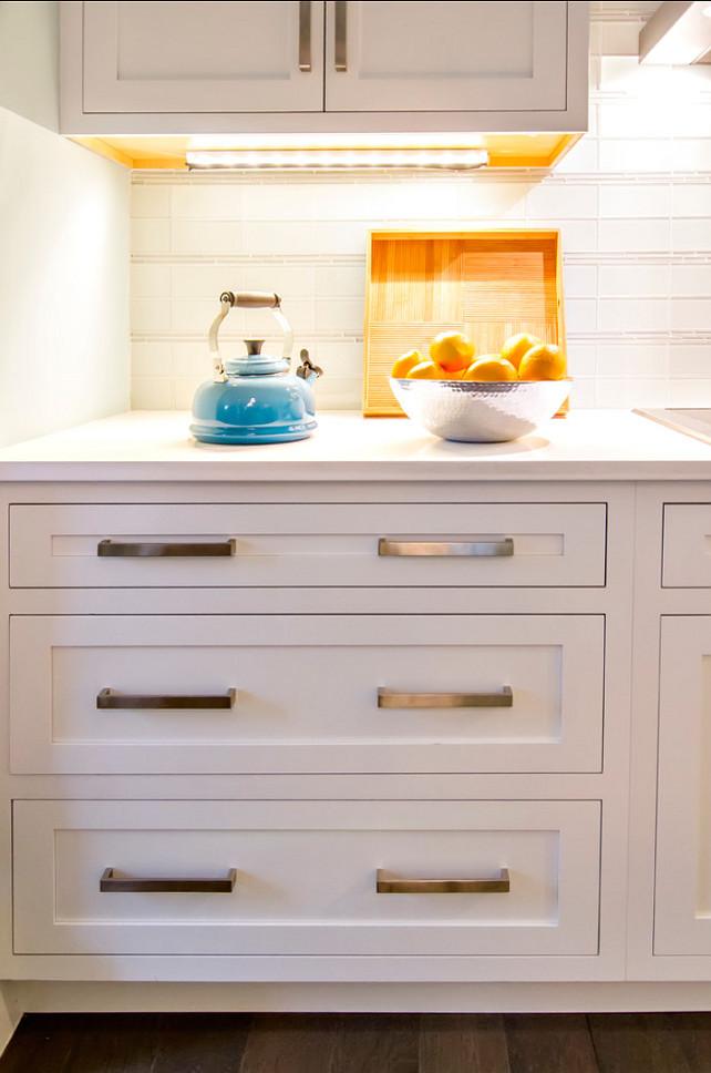 Kitchen Hardware. Kitchen Hardware Ideas. #KitchenHardware