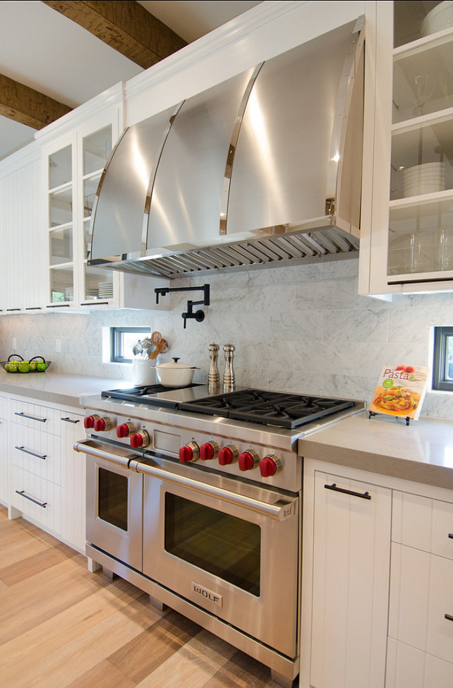 Kitchen Hood. Kitchen Hood Ideas