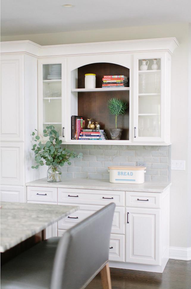 Kitchen Hutch Cabinet. Kitchen Hutch Cabinet Layout. Kitchen Hutch Cabinet Design. Kitchen Hutch Cabinet Ideas. Kitchen Hutch Cabinet Plan. #Kitchen #Hutch #Cabinet  Kate Marker Interiors.