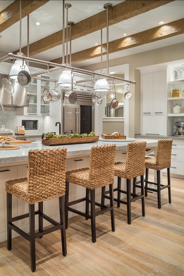 kitchen ideas kitchen design ideas transitional kitchen kitchendesign - Transitional Design Ideas