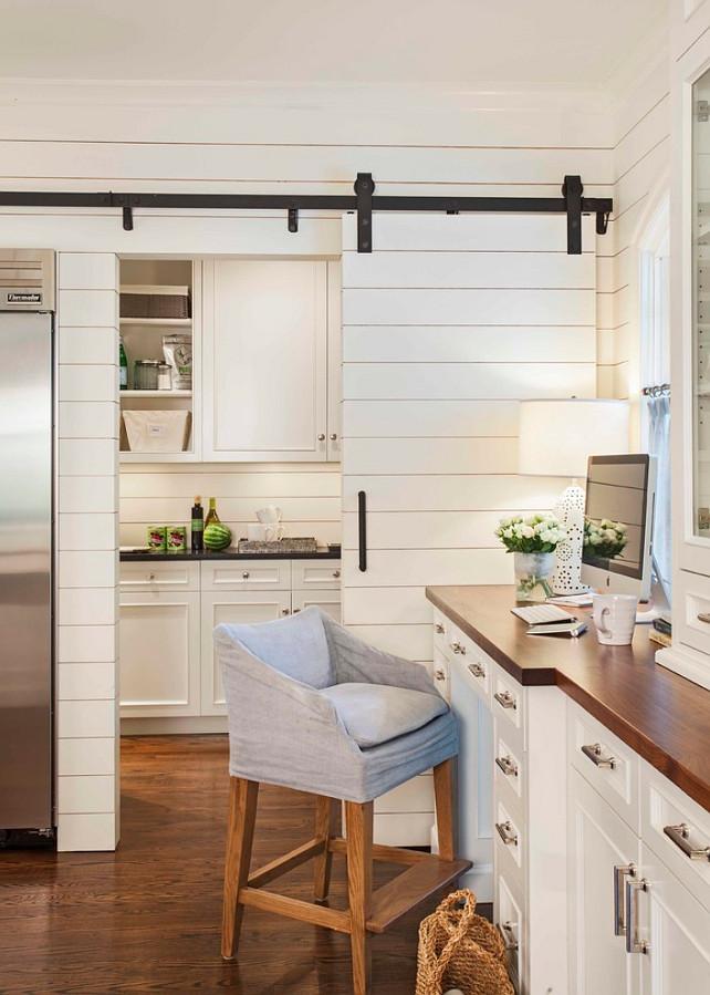 Kitchen Ideas. Kitchen workspace ideas. #Kitchen  Advanced Renovations, Inc.