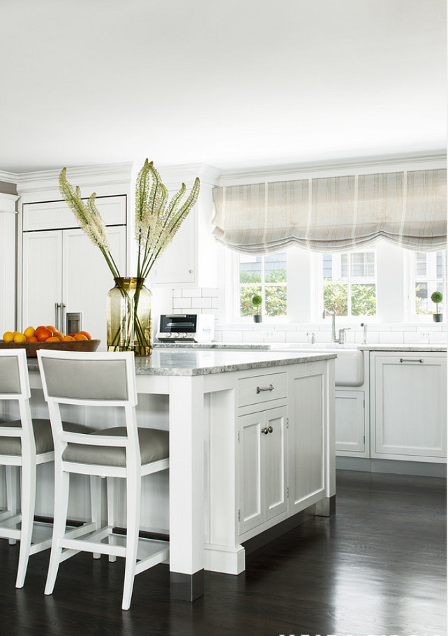 Transitional Beach House Kitchen Style Home Bunch Interior Design Ideas
