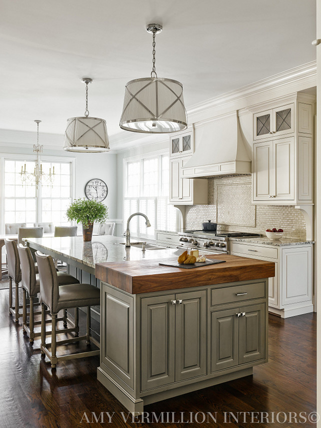 Island Color Kitchen Island Color Ideas Gray Kitchen Island Paint