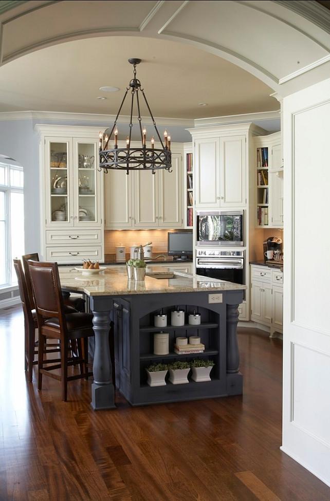 Paint Kitchen Island Ideas Opendoor