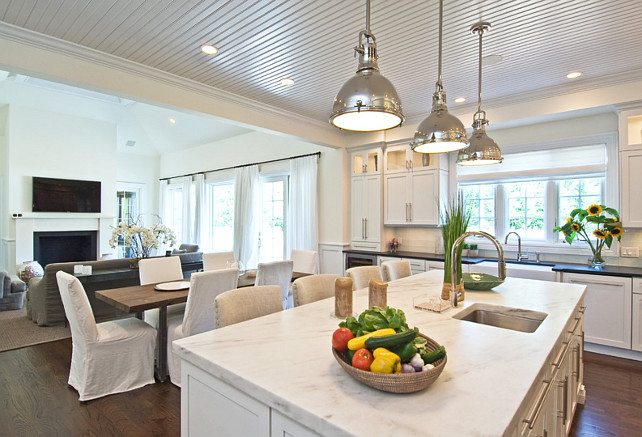 Kitchen Island Pendants. Kitchen Pendants Ideas. Kitchen Pendants. #KitchenIslandPendants #KitchenPendants #IslandPendants EB Designs