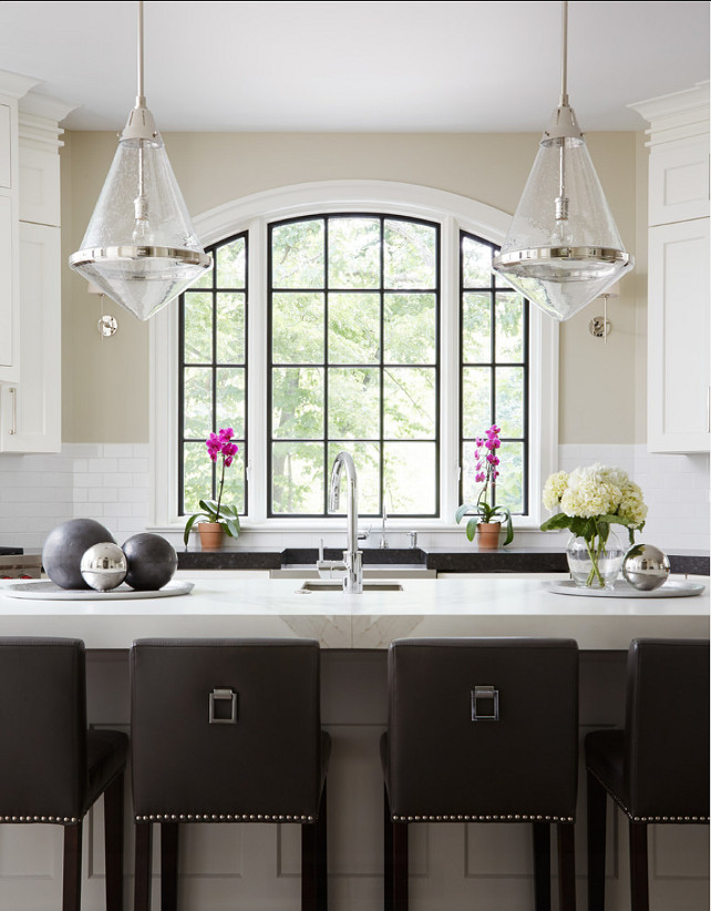 6 Tips To Consider Before Remodeling Your Kitchen Home