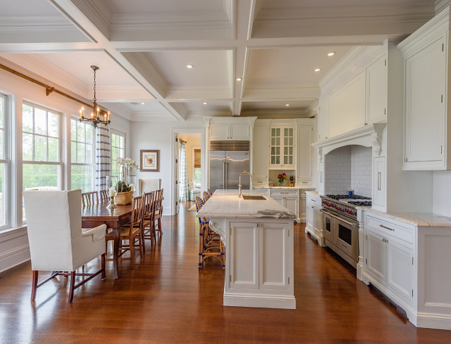 Kitchen Layout. Kitchen cabinet Layout. Kitchen Island Layout. Kitchen Table Layout. Kitchen Breakfast Room Layout. Kitchen hood Layout. #KItchen #Layout #KitchenLayout