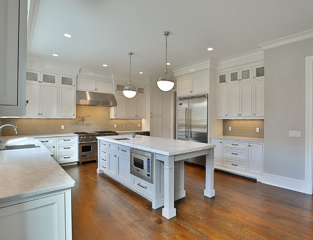 Kitchen Layout. Kitchen with island layout. Kitchen cabinet layout. Kitchen island layout. #kitchen #layout #kitchenLayout #KitchenCabinetLayout. KitchenIslandLayout Blue Water Home Builders.