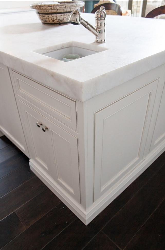 Kitchen Marble. Kitchen Marble Countertop. Kitchen marble countertop ideas. Keystone Millworks Inc.