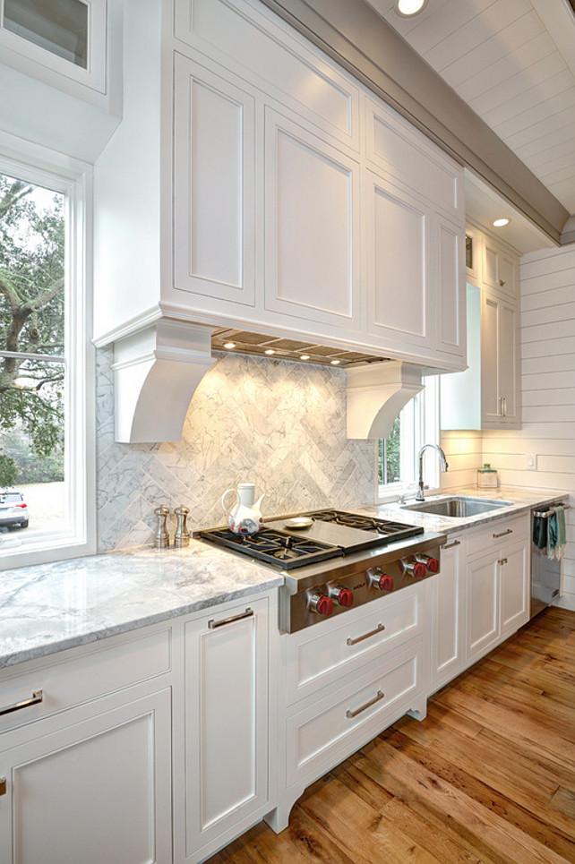 south carolina elevated beach house home bunch interior design ideas