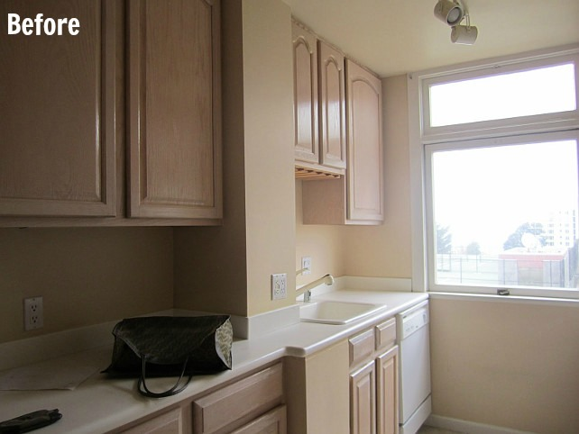 Easy Decor Ideas for Apartment Rental Home Bunch Interior Design