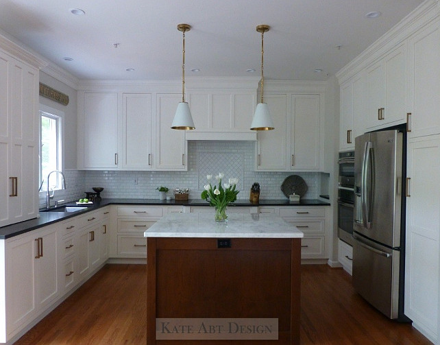 before & after kitchen makeover ideas - home bunch interior design ideas Kitchen Makeover Ideas