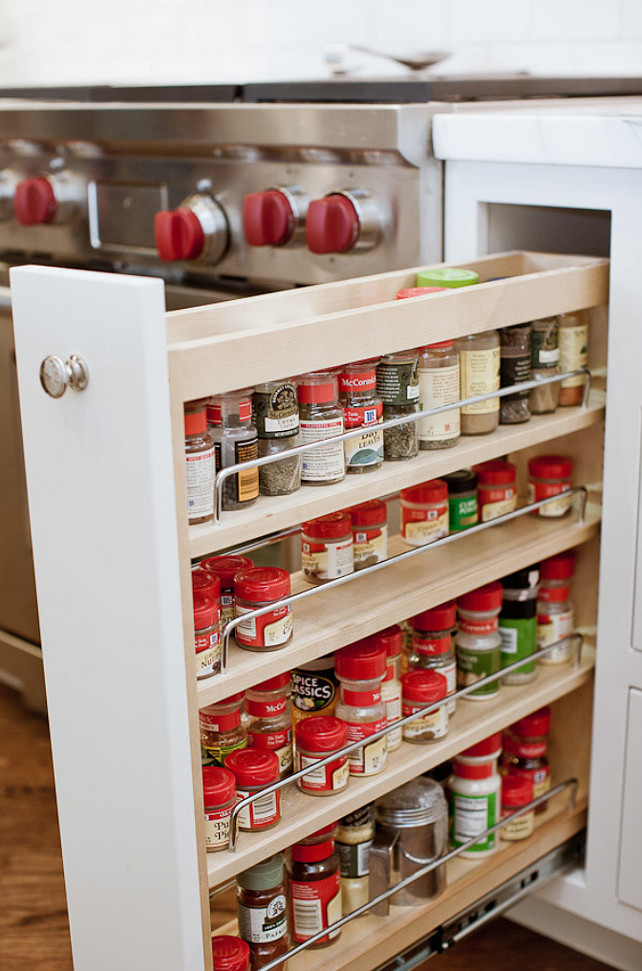 Kitchen Spice Storage Ideas. Kitchen Spice Cabinet. Kitchen Spice Ideas. Kitchen Spice Storage Ideas. Kitchen Spice Cabinet Design. #KitchenSpiceCabinet #KitchenSpiceCabinetIdeas #KitchenSpiceStorage Enzy Design. Hiya Papaya.